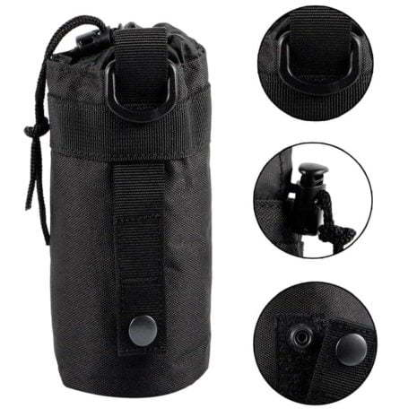 MOLLE-water-bottle-holder-for-backpack-.jpg