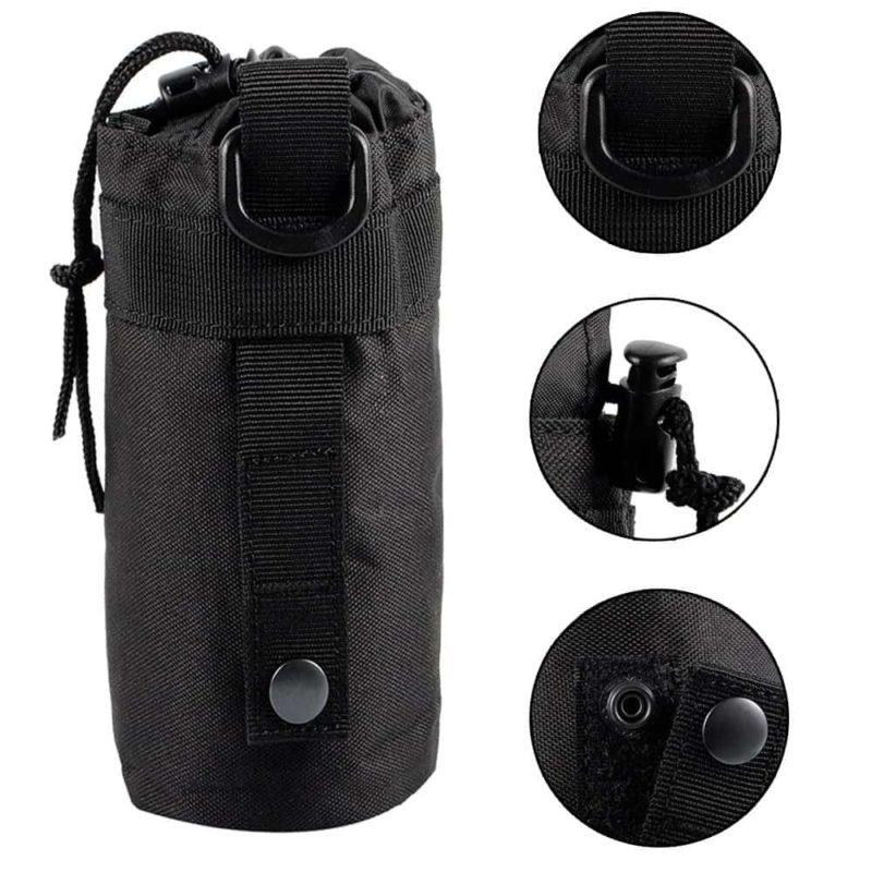 MOLLE-water-bottle-holder-for-backpack-.jpg