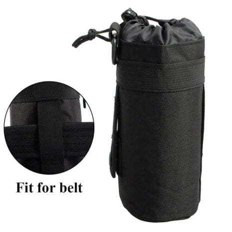 black-water-bottle-holder-for-fit-for-belt.jpg
