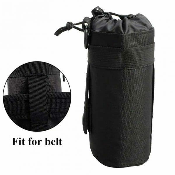 black-water-bottle-holder-for-fit-for-belt.jpg