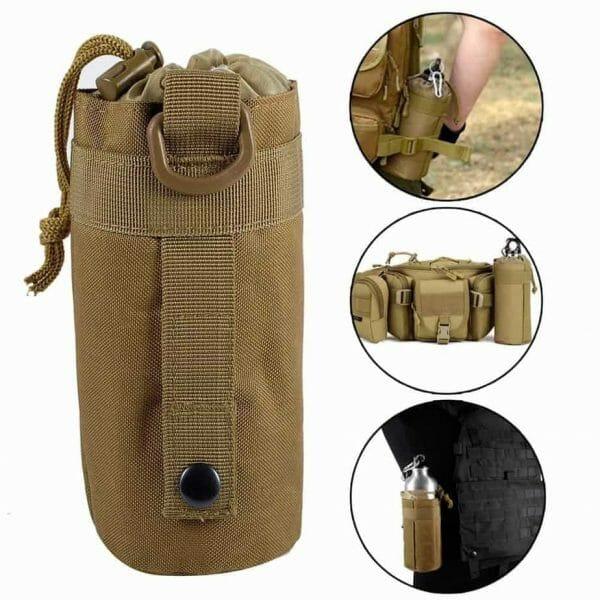 water-bottle-holder-for-backpack-MOLLE