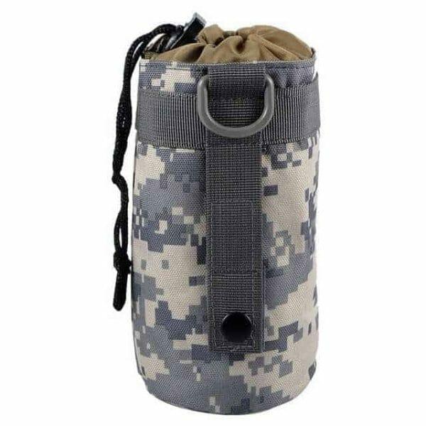 water-bottle-holder-for-backpack-acu-digital