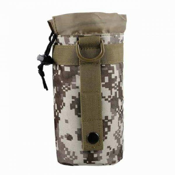 water-bottle-holder-for-backpack-desert-digital