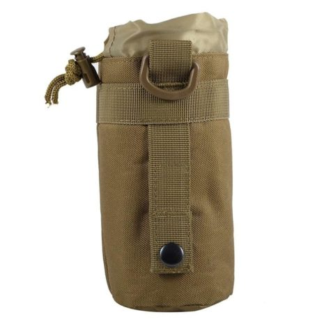 water-bottle-holder-for-backpack-khaki.jpg