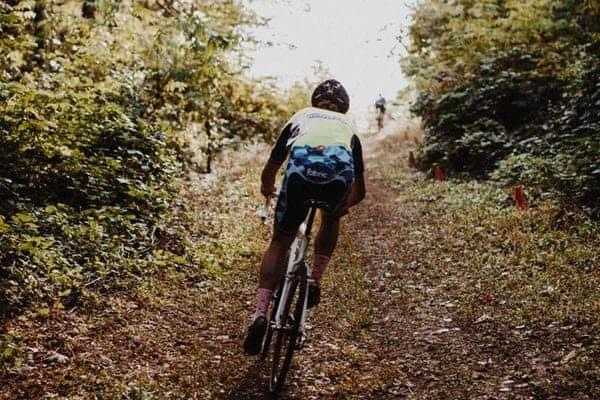 cycling homepage image
