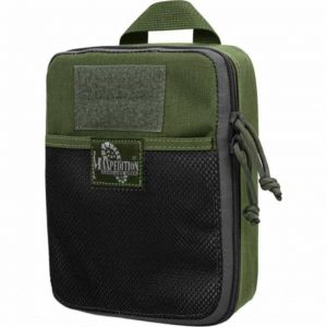 Maxpedition Beefy Pocket Organizer OD Green