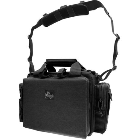 Maxpedition MPB Multi Purpose Bag Black