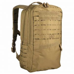 Red Rock Gear Defender Pack Coyote
