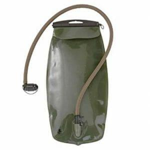 Tenzing TZ 3 Liter Hydration System