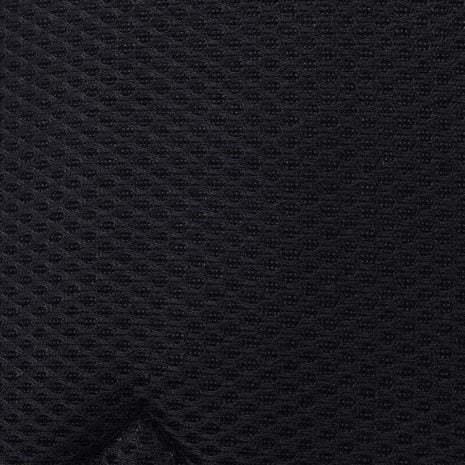 Breazbox anti theft crossbody bag closeup