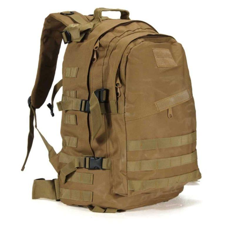 Best 3 day assault pack