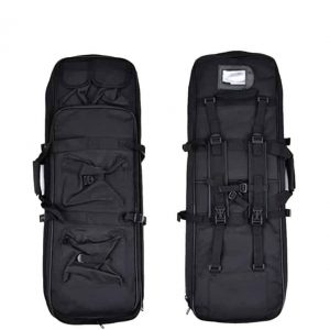 TFORCE Discreet Backpack With Rifle Case