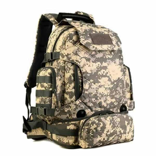 Great usmc assault packs for sale