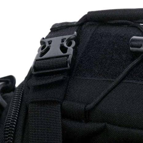 camera clip zoom