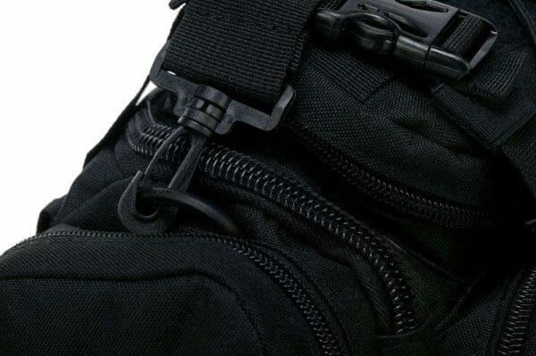 tactical camera strap zoom
